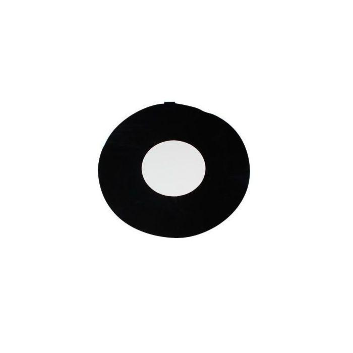 FS quickseam splice tape ring