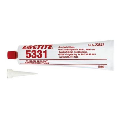 Loctite 5331 100ml Schroefdraadafdichtin