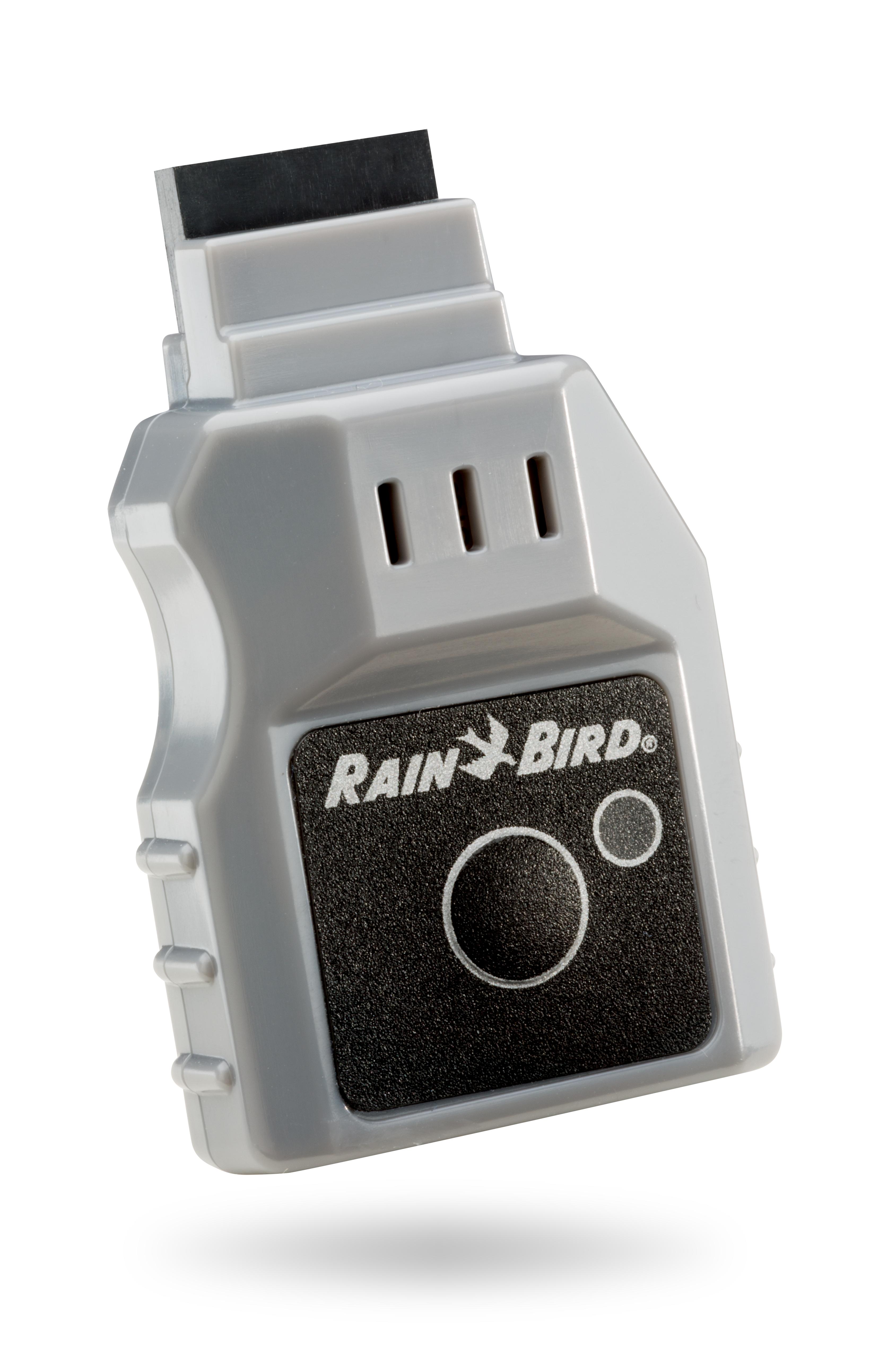Rain Bird LNK-WiFimodule RZX, IESP4MEEUR