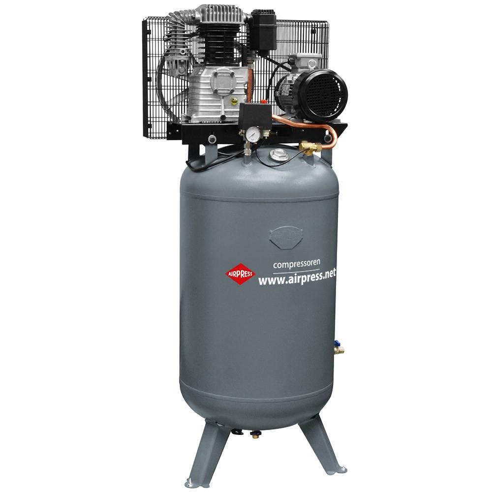 Airpress Compressor VK 700-270 Pro