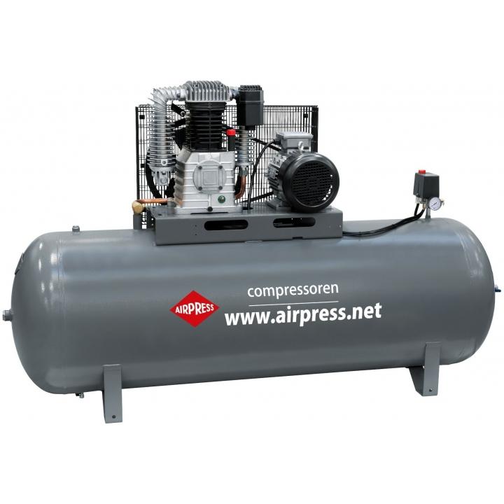 Compressor HK 1000/500