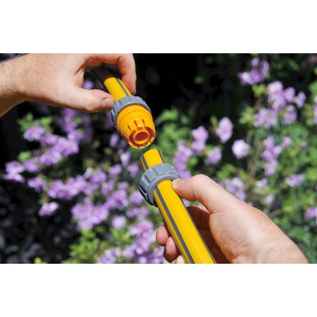 Slangverbinder / reparateur Ø 12,5 mm