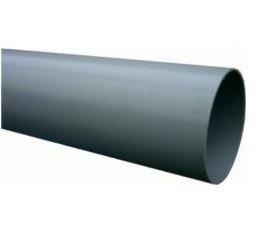 Afvoer PVC Lijm-Buis