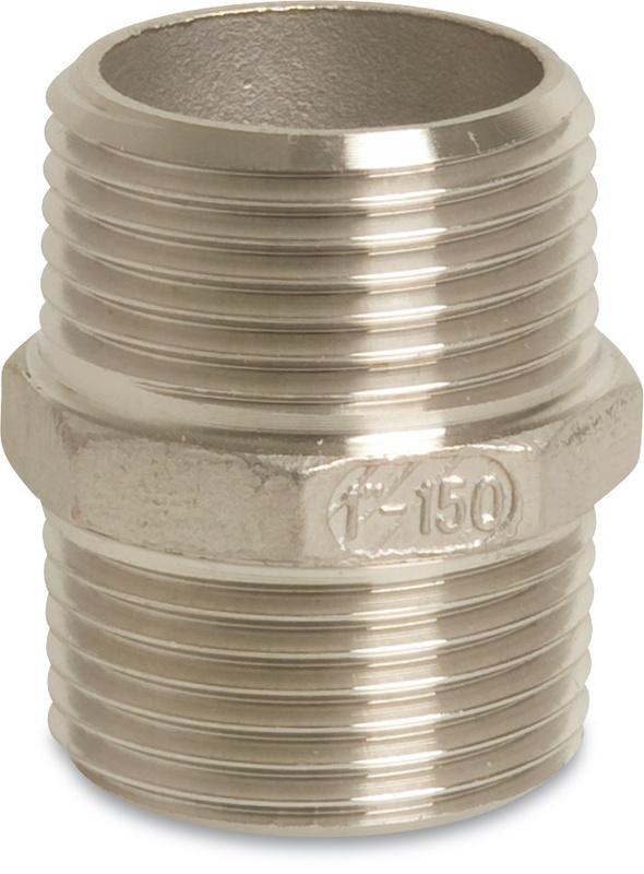 RVS Nippel nr.280